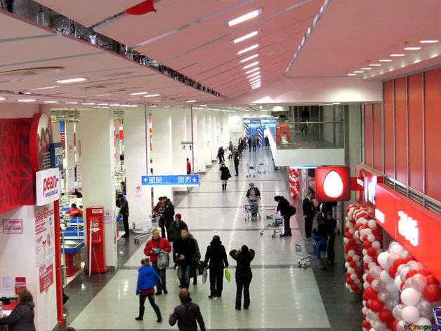 «Не время тратить деньги». Потребительское доверие россиян упало до исторического минимума