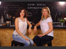 «Это было внезапно». Предпринимательницы из Березовского зашли в Екатеринбург