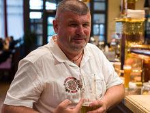 «Непоправимый урон». Пивовары Южного Урала отправили жалобу Дмитрию Медведеву