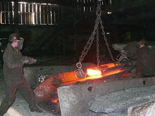«Не такие большие деньги»: на заводе Аристова рассказали, кому повысят зарплату