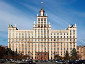 В Челябинске узнают мнение горожан о храме возле ЮУрГУ. Изучили опыт Екатеринбурга