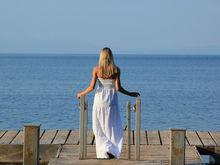 «Отдыхайте в длинные месяцы». Когда уходить в отпуск и почему отпускные меньше зарплаты