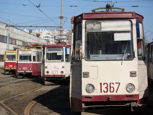 «Дежурные замечания»: глава Челябинска о претензиях Текслера по транспорту