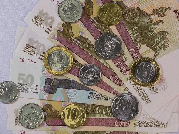 Под прицелом бизнес и доходы физлиц. Минфин региона бьет рекорды по сбору налогов