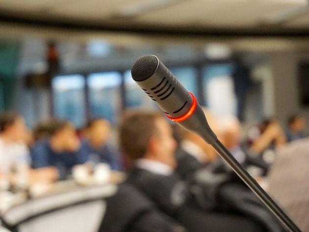 Бизнес-форум нового масштаба: ПредприниМай, чтобы бизнес работал эффективнее!