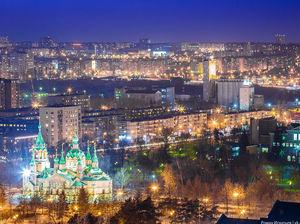 В Челябинске подорожали «хрущёвки». Эксперты: владельцы хотят больше денег