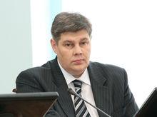 В Челябинской области завершилось расследование по делу заместителя Юревича