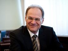 Экс-губернатор Юрченко зарегистрировал ИП