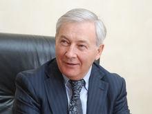 Карликанов: Южный Урал покинули 100 тыс. человек. «Сможем привязать жителей к месту»