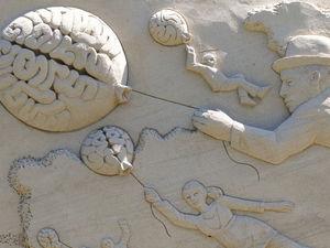 «Мозг вам ничего не должен, если он голоден». Что поможет серым клеткам работать лучше