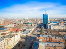 Топовые чиновники Челябинской области рассказали о доходах. Кто самый богатый