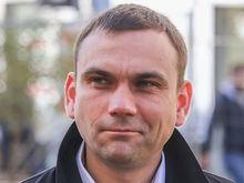 «Диалог между общественниками и мэром города установлен»,- Андрей Нестеренко