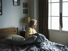 «Препараты для остановки старения появятся через 5-10 лет. Главное — не заболеть до этого»