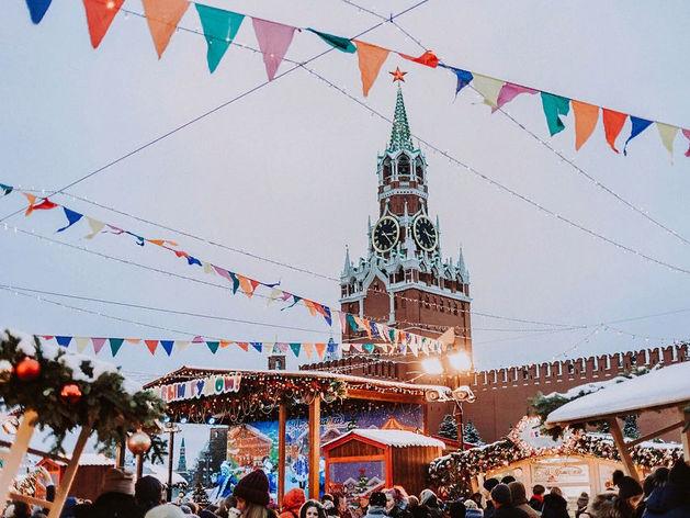 Кремль будут оценивать по патриотизму молодежи и уровню протестов
