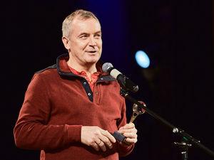 «Это вымогательство»: Олег Сиротин назвал причину экоскандалов вокруг Тургояка