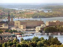 Они тоже экономят: зачем стирают пакеты и продают старые вещи жители богатой Швеции