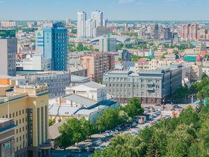 В Челябинске бум спроса на коворкинги. Что происходит с ценой аренды рабочего места