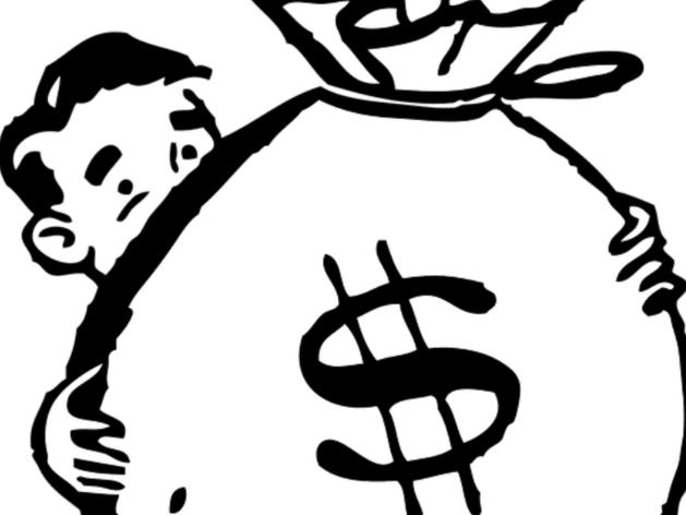 $20 млрд на пятерых. Дети уральских миллиардеров попали в топ-20 богатейших наследников РФ