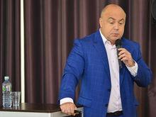 «У власти дошли руки до застарелой проблемы по регулированию НТО» — Павел Солодкий