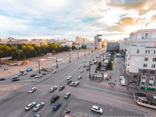 Московская компания отозвала жалобу на спорный дорожный тендер в Челябинске