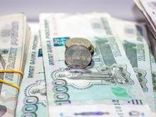 Доходы Екатеринбурга в 2019 г. вырастут, но бюджет останется дефицитным