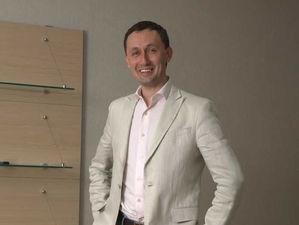 Бизнесмена из Челябинска Банк России обвинил в манипуляциях с акциями заводов. МНЕНИЕ