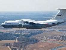 Из Челябинска в Сочи рейсы запускают пять авиакомпаний