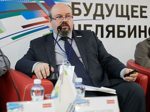 Константин Тихонов: «Приоритет трамвая в Челябинске — вопрос политической воли»