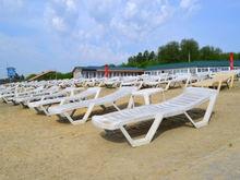 «Одними табличками не спасти»: в Челябинске разрешили купаться только на шести пляжах