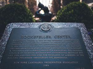 Безос и Гейтс против Рокфеллера: кто из миллиардеров разных времен самый богатый? Топ-10