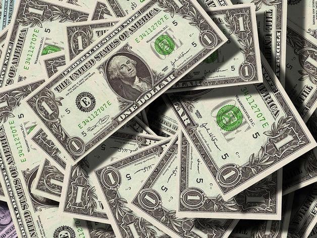 «Пассивный доход может получать любой»: 20 способов получать деньги на карту «из ничего»