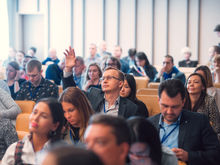 Уральская Интернет Неделя: 7 конференций и выставка о привлечении клиентов из интернета