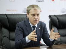 Небогатый год. Мэр Нижнего Новгорода отчитался о доходах