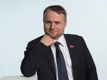 В Красноярском крае депутата лишили мандата из-за неполной декларации о доходах