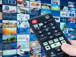 Игра в приставку: до отключения аналогового ТВ осталась неделя