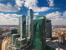 Челябинск оказался в списке городов России, которые могут догнать Москву за 20 лет