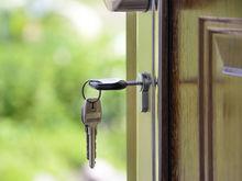 Эксперты прогнозируют рост интереса красноярцев к ипотечному кредитованию
