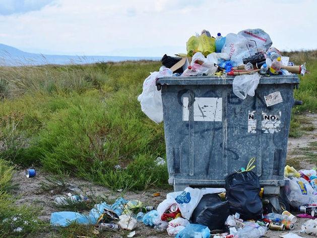 В Екатеринбурге снижают «мусорный налог». Сколько теперь платить и будет ли перерасчет?