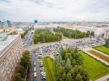 На Южном Урале с января обрушился объём ввода жилья. Что ещё изменилось