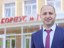 Известный красноярский пластический хирург уехал жить и работать в Санкт-Петербург