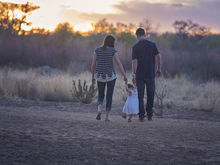«Женщины сейчас заинтересованы не в сексуальной свободе, а в оплате ухода за детьми»