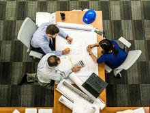 «Работодатели забыли о надежности пожилых работников». Чем ценны сотрудники после 40?