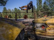 Новосибирский предприниматель создал туристическое приложение для сталкеров