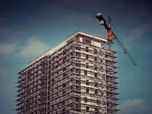 Рост средней площади квартиры в Красноярске превзошёл общероссийскую динамику