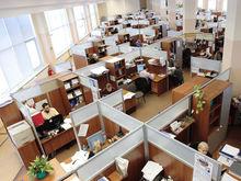 «Сказалась пенсионная реформа». В Свердловской области растет количество безработных