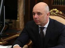 Минфин предложил уравнять ставки НДФЛ для россиян и иностранцев