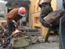 Строительную реформу переживут не все. Одобрение банков получила только треть объектов