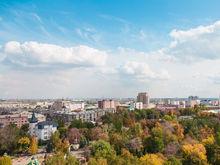 Отдых в Майами или однушка на ЧМЗ. В Челябинске сравнили цены на жильё и путёвки