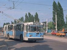 В Челябинске не нашли компанию, которая хочет купить имущество «ЧелябГЭТ» за 2 млрд руб.