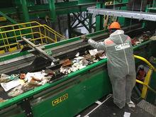 «В мусор уже вкладывают большие деньги». Смогут ли нижегородцы получать доходы из отходов?